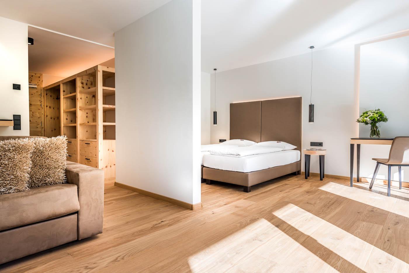 Zimmer Und Preise Boutique Hotel Villa Waldkonigin